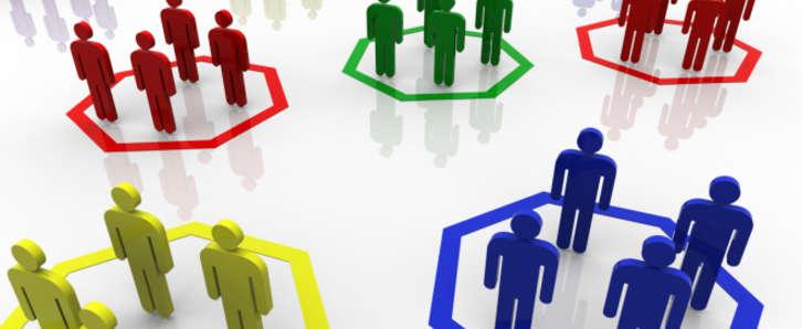 Stereotypes, Prejudice and Discrimination: A Primer
